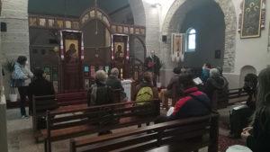 église ukrainienne Saint-Athanase